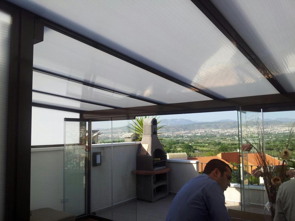 techos-fijos-granada2