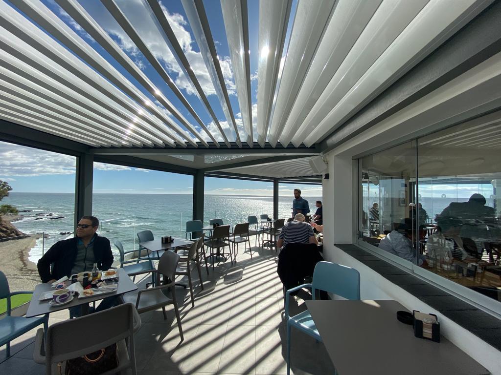 pergola-bioclimatica-restaurante16