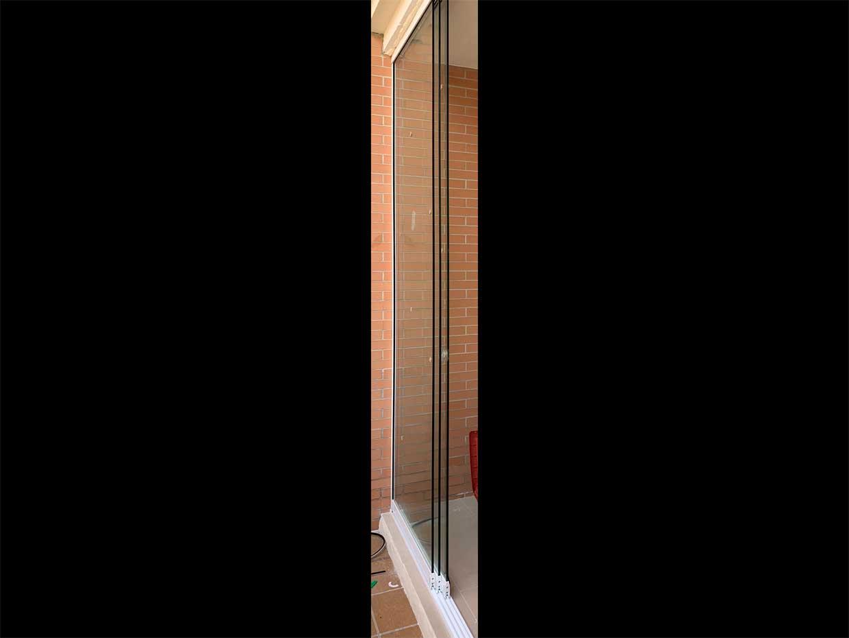 cortina-de-cristal-corredera-3