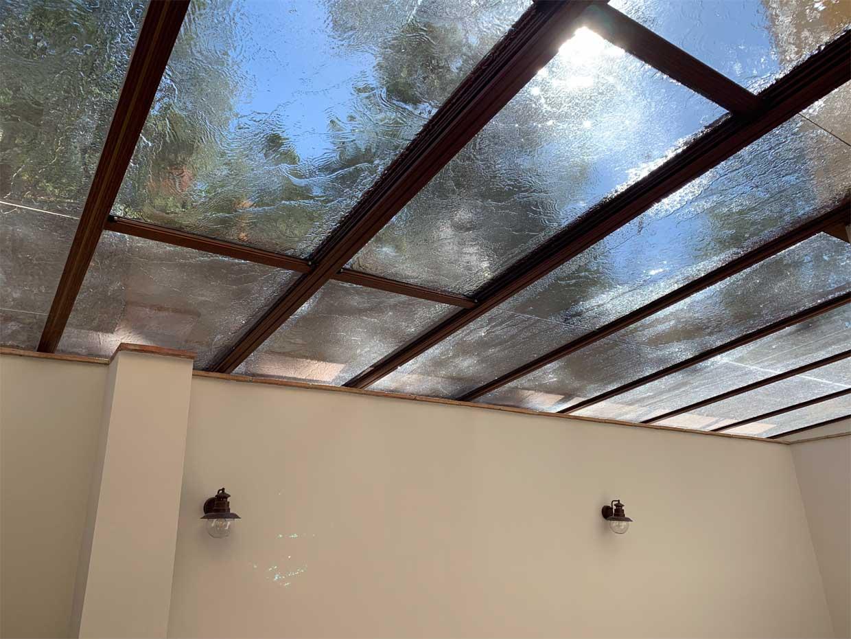 techo-movil-de-cristal-5