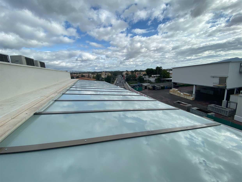 techos-fijos-de-cristal-10