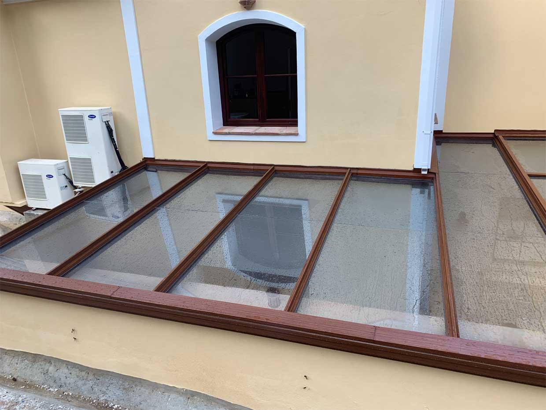 techos-fijos-de-cristal-11