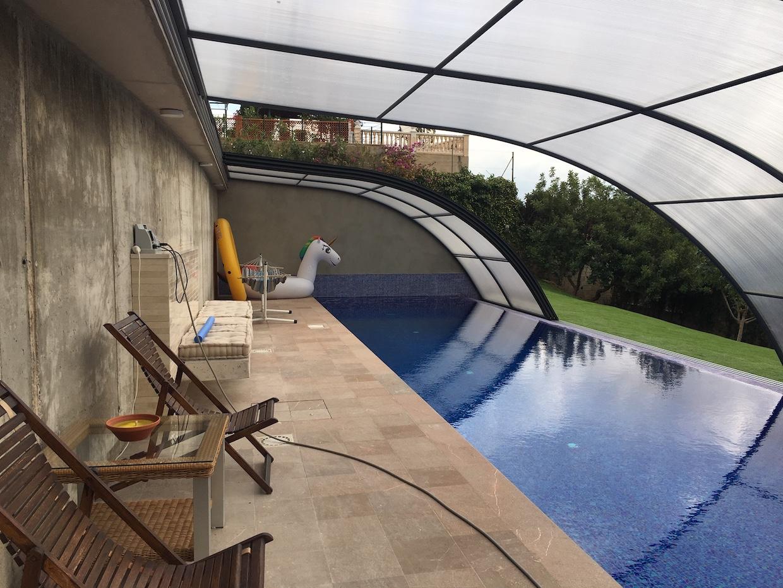 cubierta-piscina-destacada2