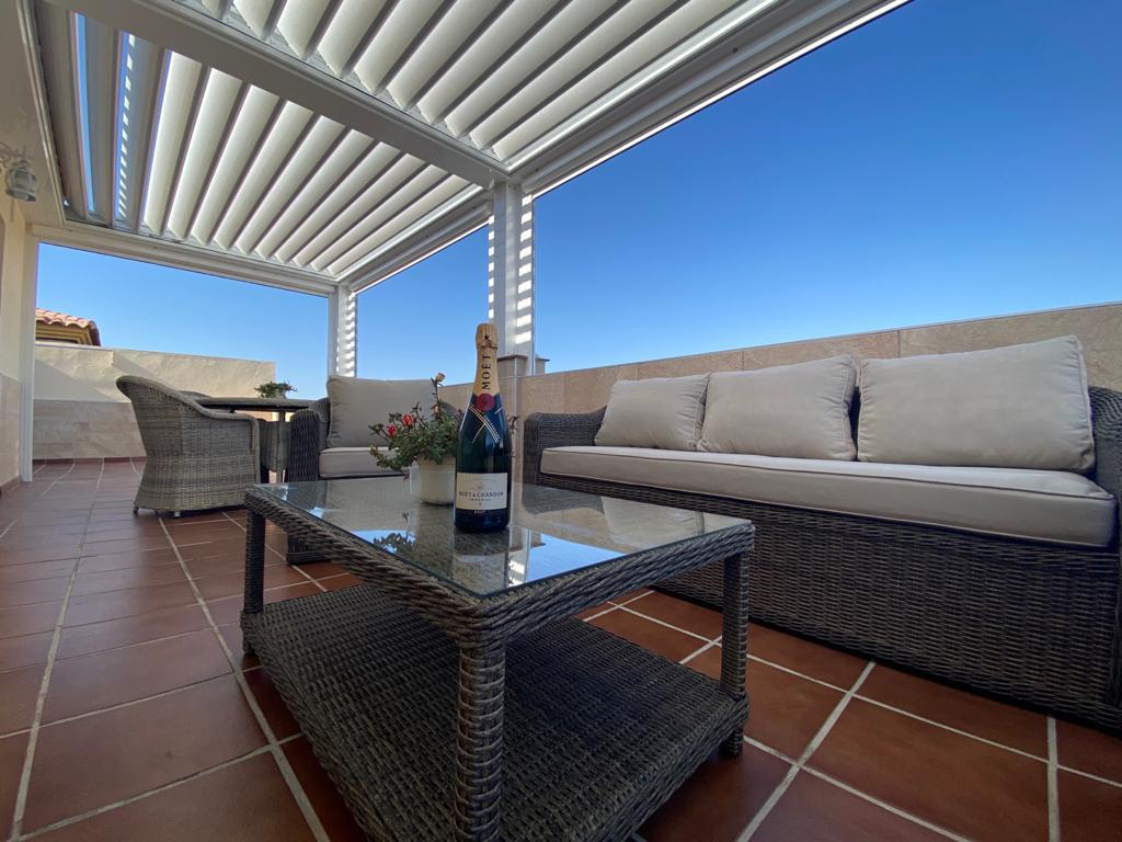 proteccion-solar-terraza